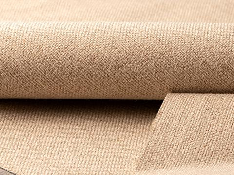 woven topaz upholstery fabric